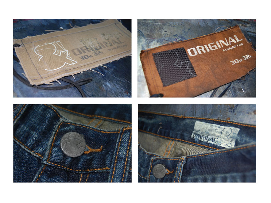 &Denim_Ephemera