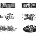 BlueChairBay_Logos