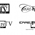IWT_Logos
