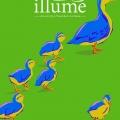 IllumCover