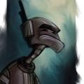 heartbreakbot1